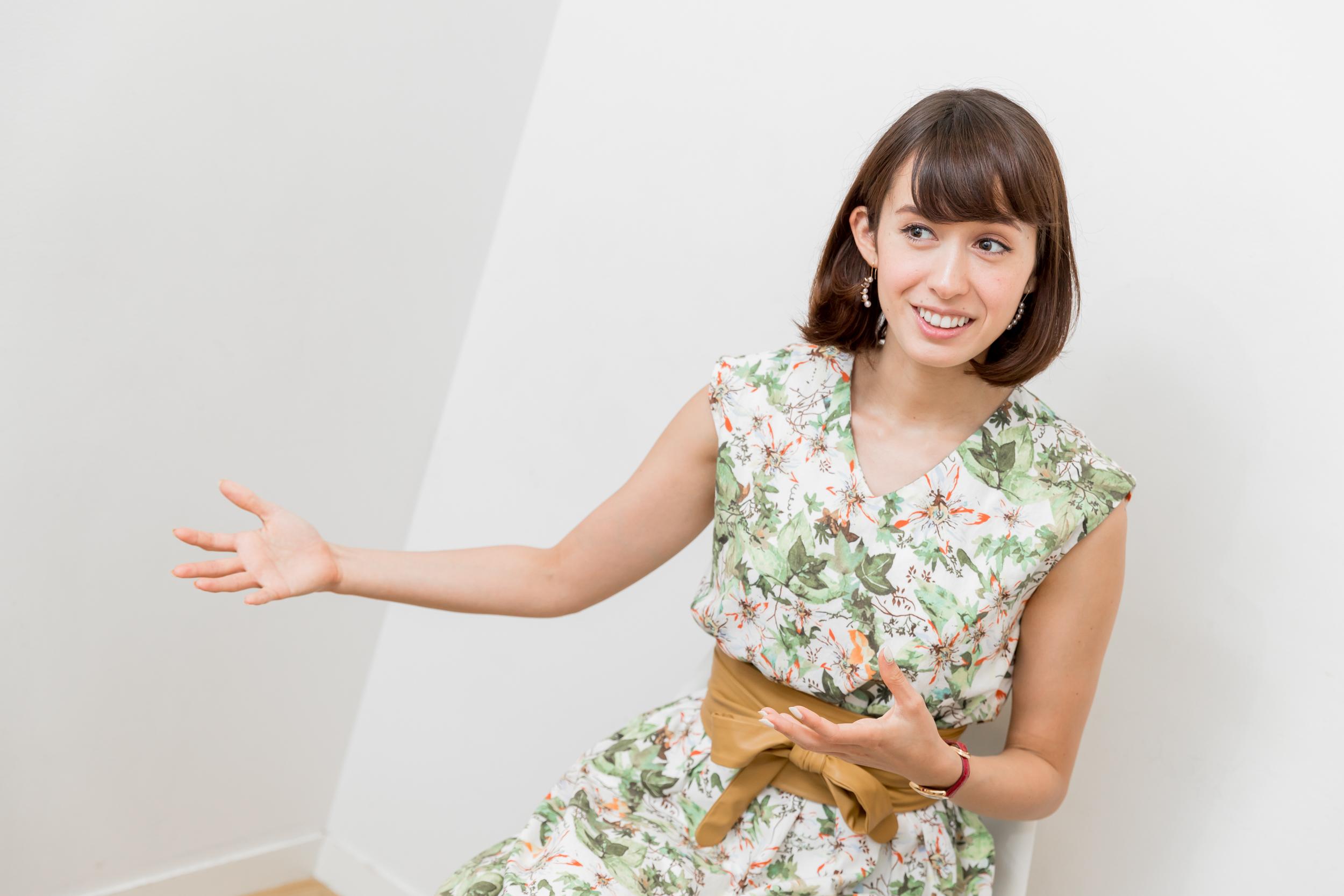 堀口ミイナの画像 p1_10